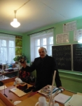 reg-school.ru/tula/arsenievo/yasenkovo/News/imagww03.jpg