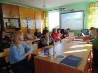 reg-school.ru/tula/arsenievo/yasenkovo/News/imfwe001.jpg