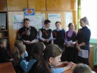 reg-school.ru/tula/arsenievo/yasenkovo/News/image00220150424gas-svecha.jpg