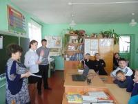 reg-school.ru/tula/arsenievo/yasenkovo/News/image00420150424gas-svecha.jpg