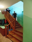 reg-school.ru/tula/arsenievo/yasenkovo/News/lifesafe-20150430-image001.jpg