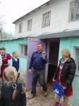 reg-school.ru/tula/arsenievo/yasenkovo/News/lifesafe-20150430-image003.jpg