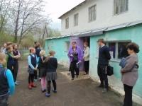 reg-school.ru/tula/arsenievo/yasenkovo/News/lifesafe-20150430-image002.jpg