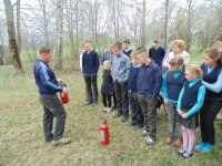 reg-school.ru/tula/arsenievo/yasenkovo/News/lifesafe-20150430-image004.jpg