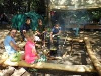 reg-school.ru/tula/arsenievo/prist/tourism-20141203-image001.jpg