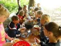reg-school.ru/tula/arsenievo/prist/tourism-20141203-image002.jpg
