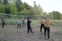 reg-school.ru/tula/arsenievo/prist/tourism-20141203-image003.jpg