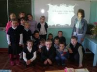 reg-school.ru/tula/arsenievo/belokolodez/news/news-20141113-17.JPG
