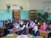 reg-school.ru/tula/arsenievo/belokolodez/news/news-20141113-16.JPG