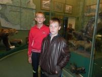 reg-school.ru/tula/arsenievo/belokolodez/news/news-20141113-25.JPG