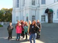 reg-school.ru/tula/arsenievo/belokolodez/news/news-20141113-27.JPG