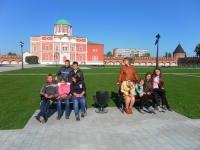 reg-school.ru/tula/arsenievo/belokolodez/news/news-20141113-29.JPG