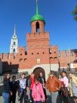 reg-school.ru/tula/arsenievo/belokolodez/news/news-20141113-30.JPG