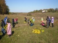 reg-school.ru/tula/arsenievo/belokolodez/news/news-20141113-51.JPG