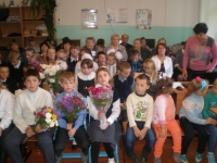reg-school.ru/tula/arsenievo/belokolodez/news/news-20141113-54.JPG