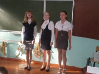 reg-school.ru/tula/arsenievo/belokolodez/news/news-20141113-57.JPG