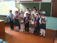 reg-school.ru/tula/arsenievo/belokolodez/news/news-20141113-56.JPG
