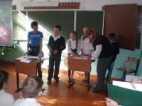 reg-school.ru/tula/arsenievo/belokolodez/news/news-20141113-58.JPG