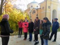 reg-school.ru/tula/arsenievo/belokolodez/news/news-20141113-63.JPG