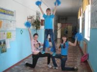 reg-school.ru/tula/arsenievo/belokolodez/school-life/20150413zimsportprazd10-1110.JPG