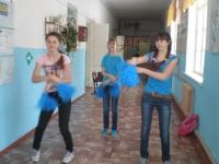 reg-school.ru/tula/arsenievo/belokolodez/school-life/20150413zimsportprazd10-1111.JPG