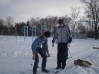 reg-school.ru/tula/arsenievo/belokolodez/school-life/20150413zimsport12-1413.JPG