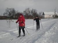 reg-school.ru/tula/arsenievo/belokolodez/school-life/20150413zimsport12-1414.JPG