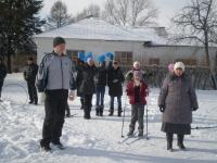 reg-school.ru/tula/arsenievo/belokolodez/school-life/20150413poddershka15.JPG
