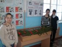 reg-school.ru/tula/arsenievo/belokolodez/school-life/20150413afghan23.JPG