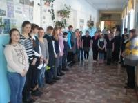 reg-school.ru/tula/arsenievo/belokolodez/school-life/20150413afghan24.JPG