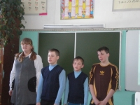 reg-school.ru/tula/arsenievo/belokolodez/school-life/20150413conc8marta39.JPG