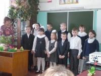 reg-school.ru/tula/arsenievo/belokolodez/school-life/20150413conc8marta37.JPG