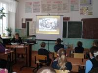 reg-school.ru/tula/arsenievo/belokolodez/school-life/20150413extremism35.JPG