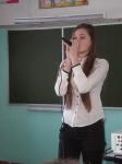 reg-school.ru/tula/arsenievo/belokolodez/school-life/20150413conc8marta42.JPG
