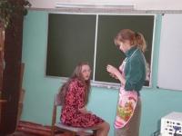 reg-school.ru/tula/arsenievo/belokolodez/school-life/20150413conc8marta40.JPG