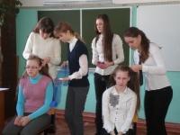 reg-school.ru/tula/arsenievo/belokolodez/school-life/20150413dyhvesn44.JPG