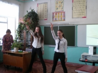 reg-school.ru/tula/arsenievo/belokolodez/school-life/20150413conc8marta41.JPG