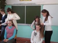 reg-school.ru/tula/arsenievo/belokolodez/school-life/20150413dyhvesn43.JPG