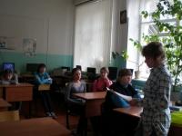 reg-school.ru/tula/arsenievo/belokolodez/school-life/20150413plenilluz46.JPG