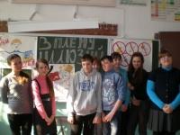 reg-school.ru/tula/arsenievo/belokolodez/school-life/20150413plenilluz45.JPG