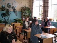 reg-school.ru/tula/arsenievo/belokolodez/school-life/20150413rodsobr49.JPG