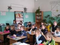 reg-school.ru/tula/arsenievo/belokolodez/school-life/20150413scazegojizn50.JPG