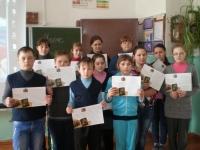 reg-school.ru/tula/arsenievo/belokolodez/news/1604-15-5.JPG