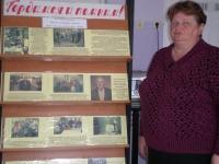 reg-school.ru/tula/arsenievo/belokolodez/news/1604-15-7.JPG