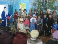 reg-school.ru/tula/arsenievo/kuzmenki/deyatelnost-shkoly/IMG_2761.JPG