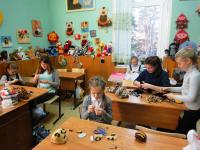 04 Детям нравятся занятия