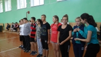 sport-20160909-image001