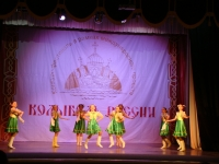 хореографияDSC02541
