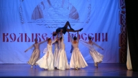 хореографияDSC02616