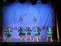 хореографияDSC02549
